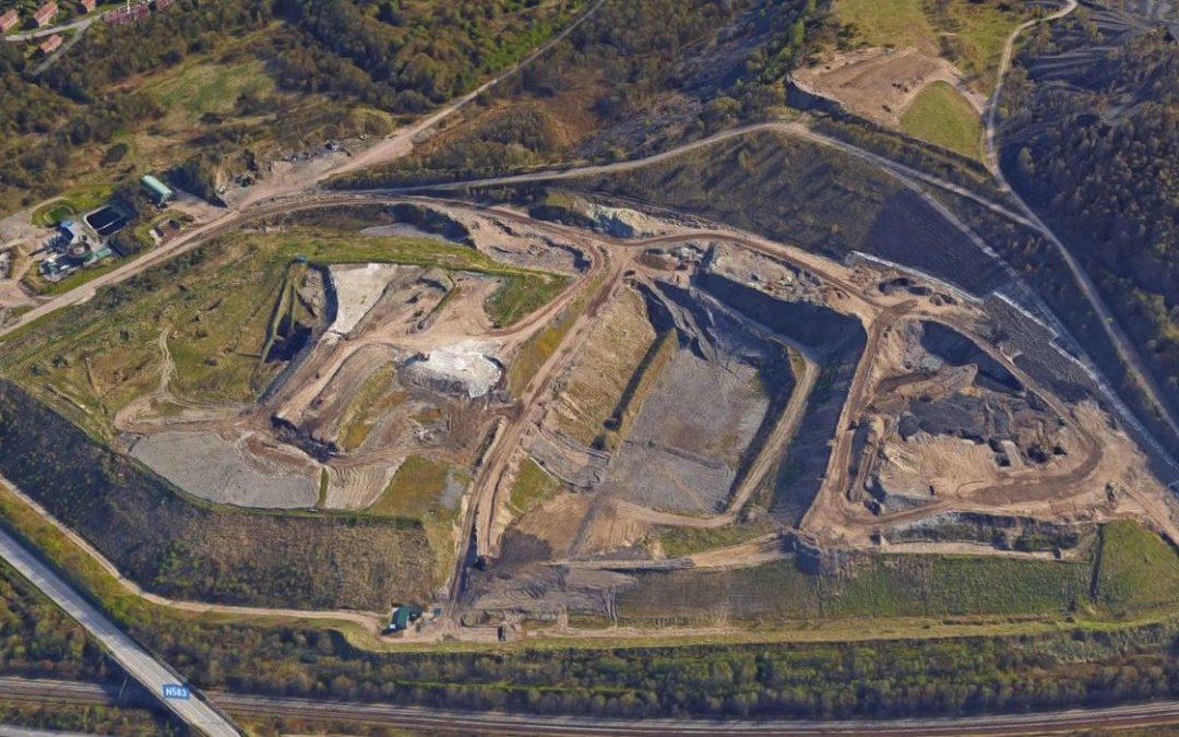 CETB Champ de Beaumont : une ineptie environnementale pour Ecolo