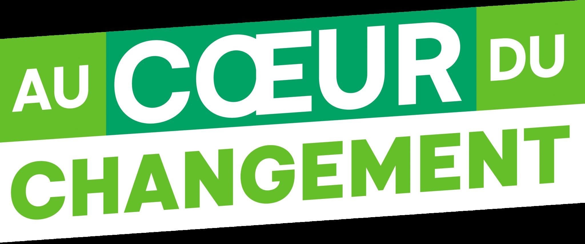 Régionale Ecolo Charleroi Métropole
